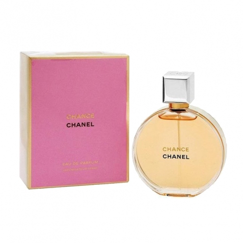 "צ'אנס 100מ""ל א.ד.פ Chanel שאנל"