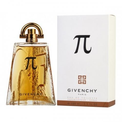 בושם פאיי לגבר Givenchy ג'יונצי