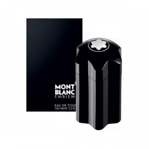 בושם לגבר מון בלאן Mont Blanc מונט בלאנק
