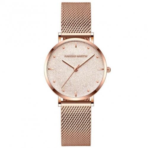 שעון Hannah Martin לנשים Hm7104