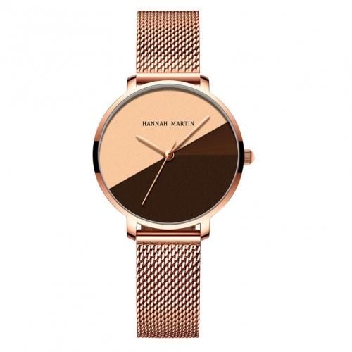 שעון Hannah Martin לנשים  Hm7106
