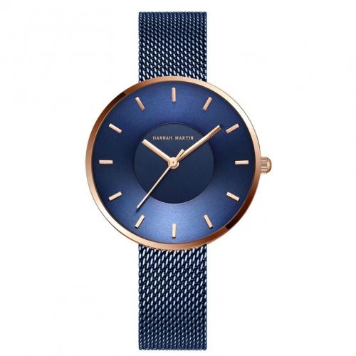 שעון Hannah Martin לנשים Hm7111