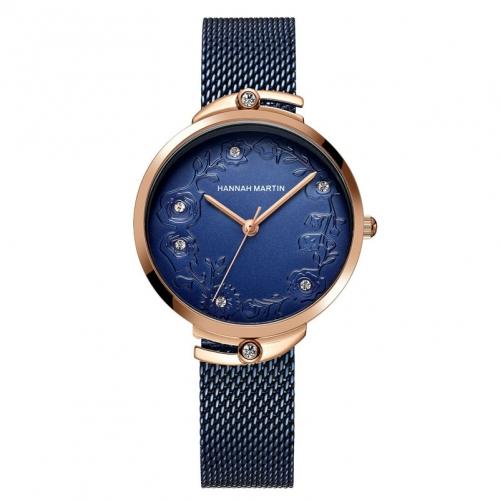שעון Hannah Martin לנשים Hm7112