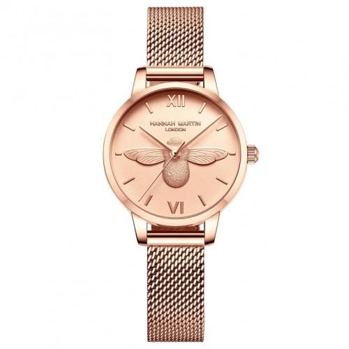 שעון Hannah Martin לנשים Hm7113