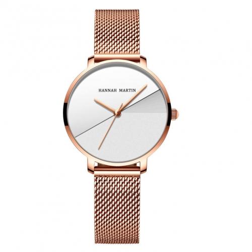 שעון Hannah Martin לנשים Hm7114