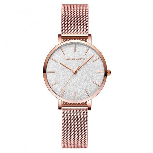 שעון Hannah Martin לנשים Hm7115