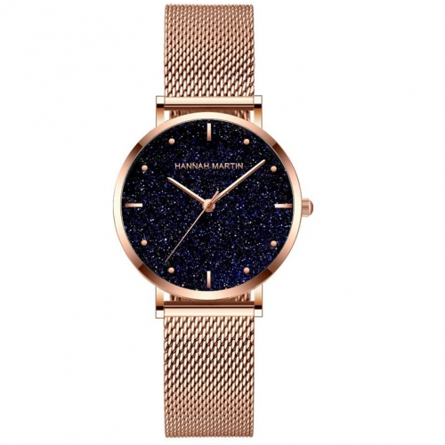 שעון Hannah Martin לנשים Hm7116