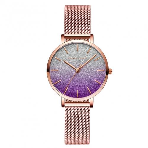 שעון Hannah Martin לנשים Hm7117