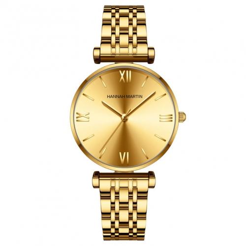 שעון Hannah Martin לנשים Hm8540