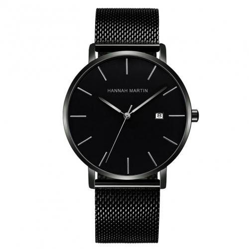 שעון Hannah Martin לגבר Hm2514