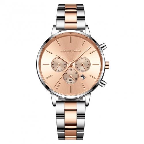 שעון Hannah Martin לגבר ולאישה Hm8550