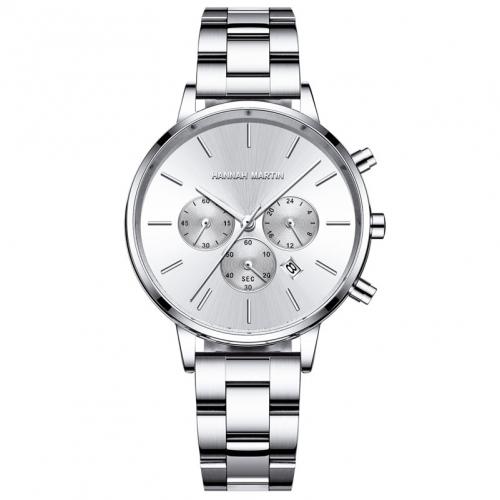 שעון Hannah Martin לגבר ולאישה Hm8551