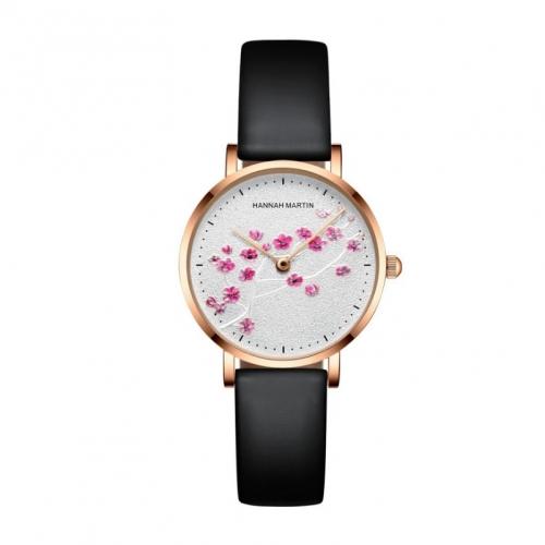 שעון Hannah Martin לנשים Hm8552